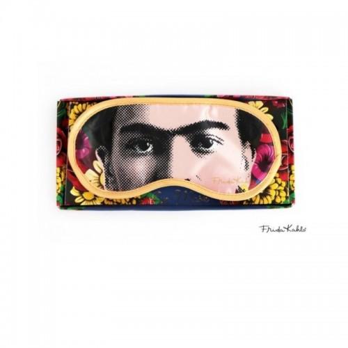 Sass /& Belle Frida Kahlo bouteille d/'eau 1 L-NEUF